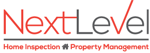 NextLevel-LogoComp-Final